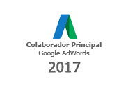 Top Beitragender Google AdWords 2017